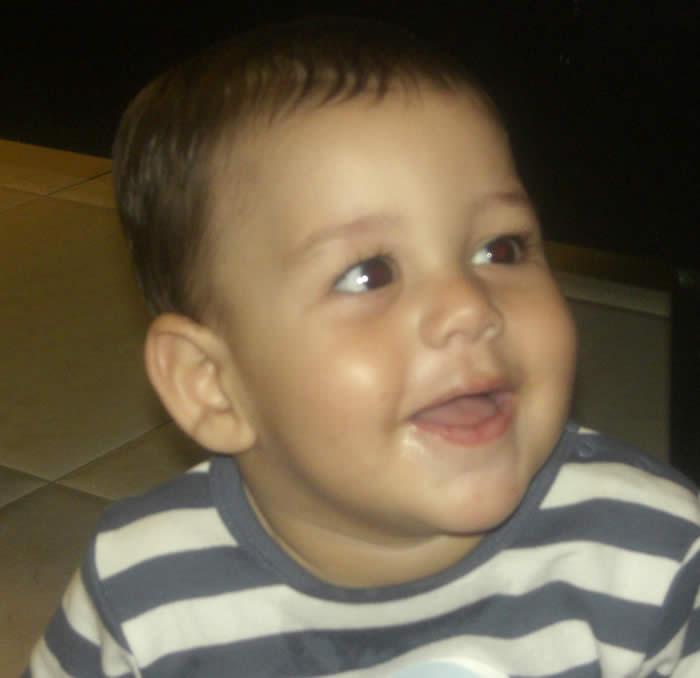 propionic acidemia family stories nehoray 5-2012