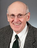 Gerard T. Berry