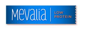 Mevalia Logo