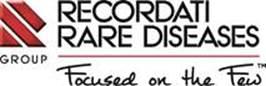 Recordati Rare Diseases